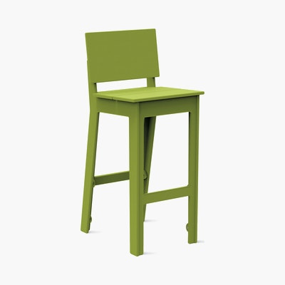 Fresh Air Stool