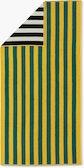 Dusen Dusen Striped Beach Towels