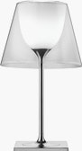 Ktribe Table Lamp
