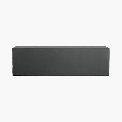 Eos Bench Cover