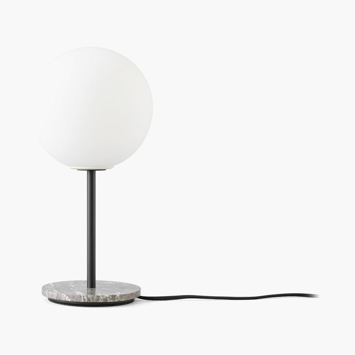 TR Bulb Lamp