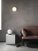 TR Bulb Ceiling/Wall Lamp