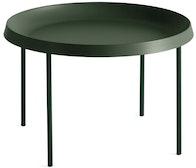Tulou Coffee Table