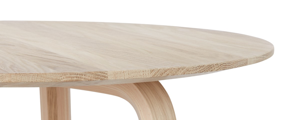 Bella Side Table