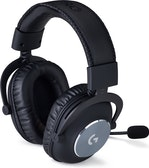 Logitech G PRO X Wired Gaming Headset