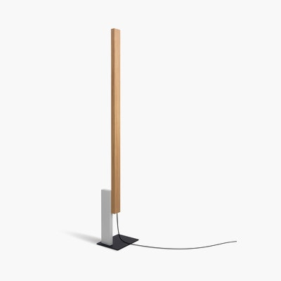 High Line Floor Lamp
