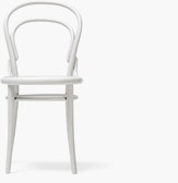 Era Side Chair