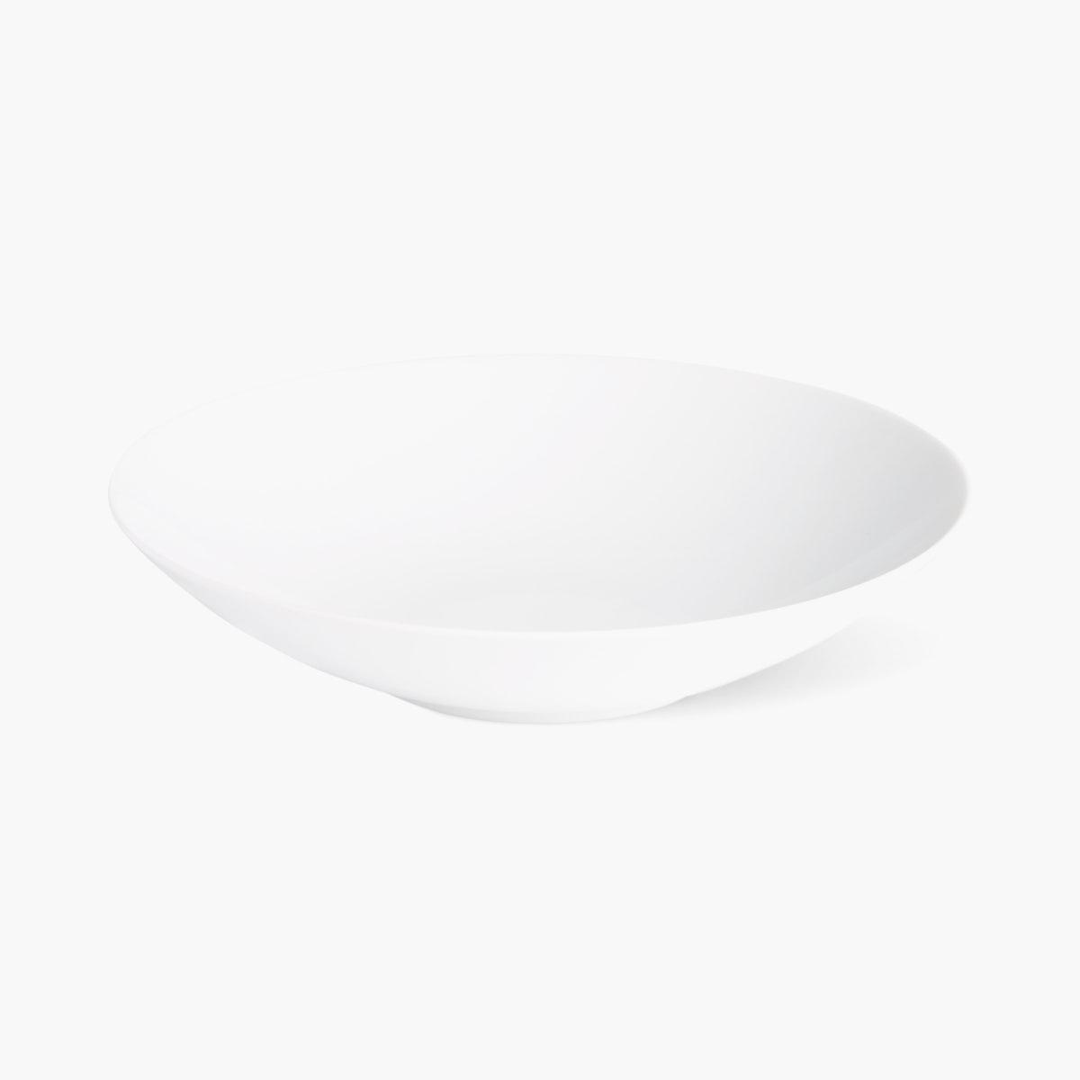 TAC 02 Pasta Bowl