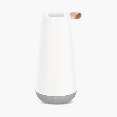 Mini Uma Sound Lantern