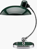 Kaiser Idell Luxus Table Lamp