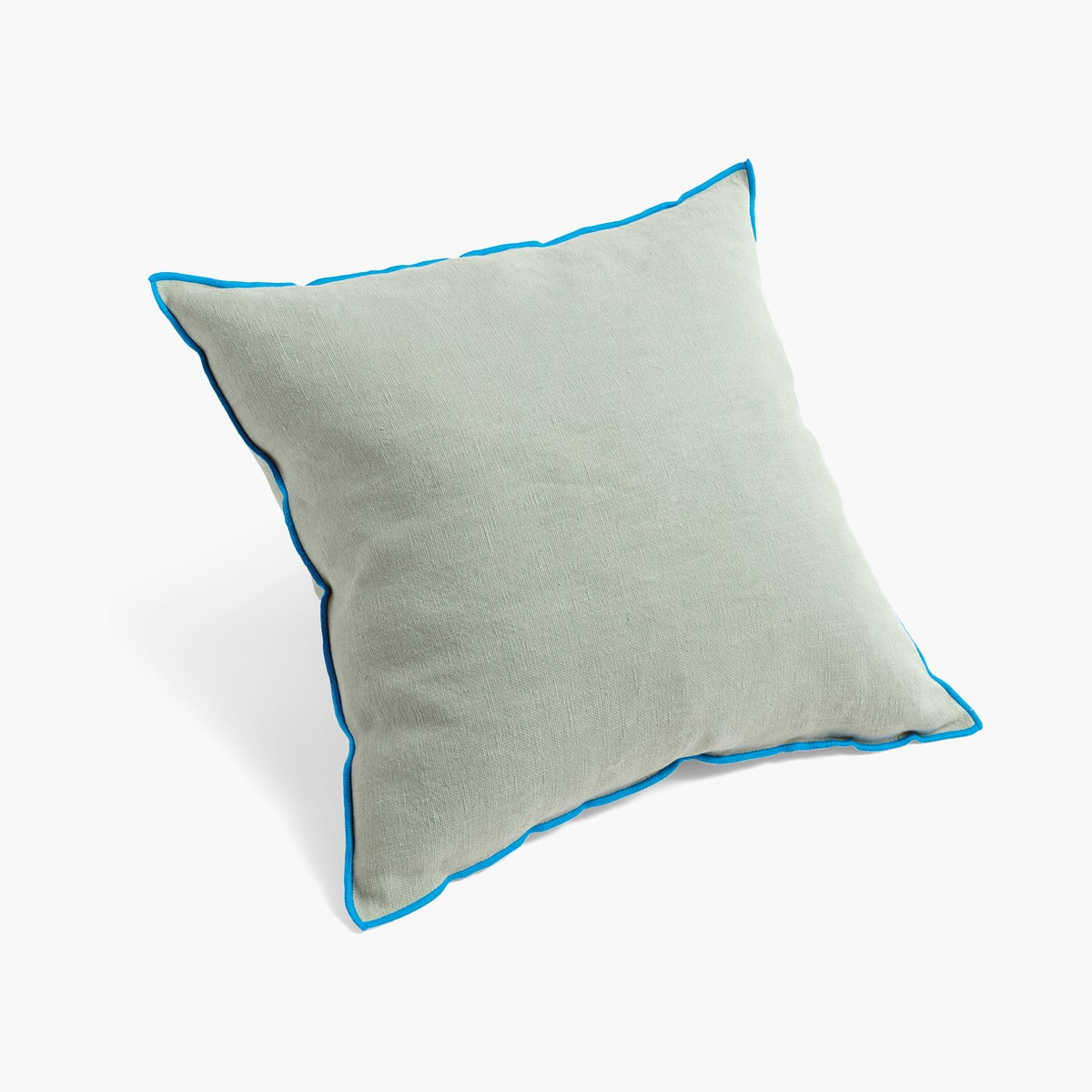 Outline Cushion