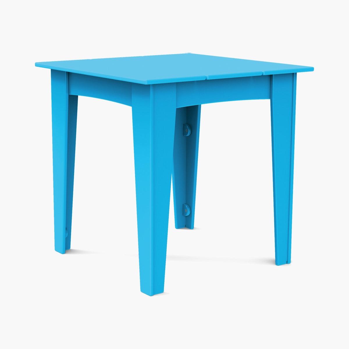 Alfresco Table