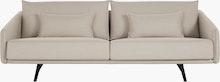 Costura Sofa
