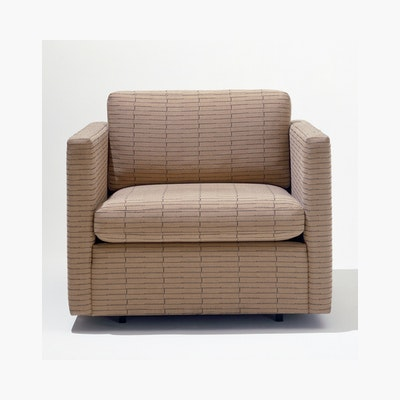 Pfister Armchair