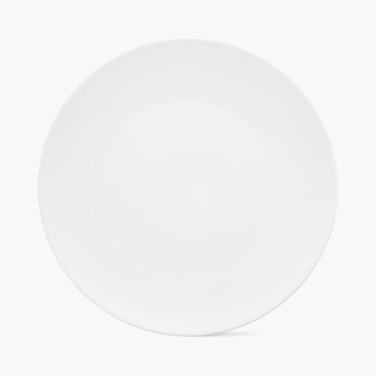 TAC 02 Dinner Plate