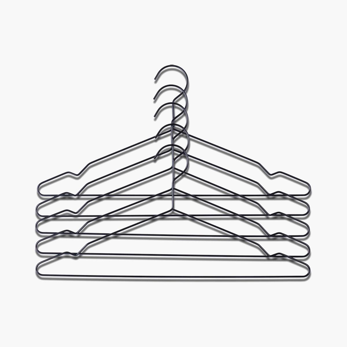 Hang Metal Hanger
