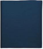 DWR Flat Sheet - Percale