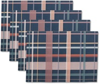Chilewich Tango Placemats