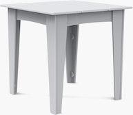 Alfresco Square Table 30