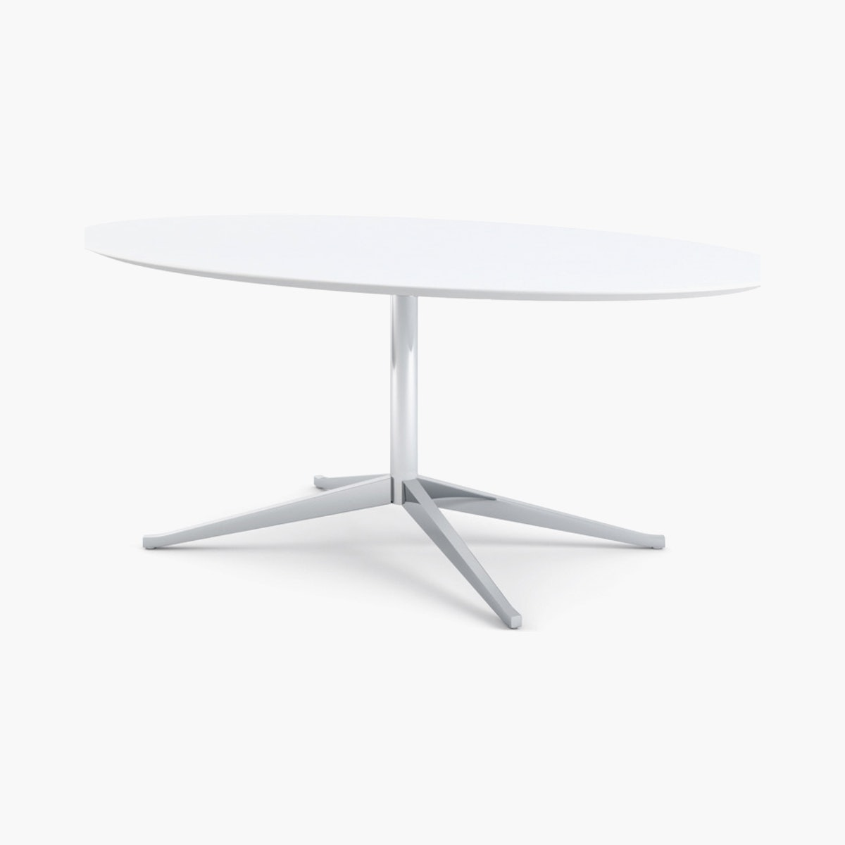 Florence Knoll Table Desk