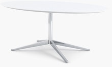 Florence Knoll Table Desk 78