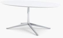 Florence Knoll Table Desk 78