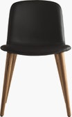 Bacco Chair