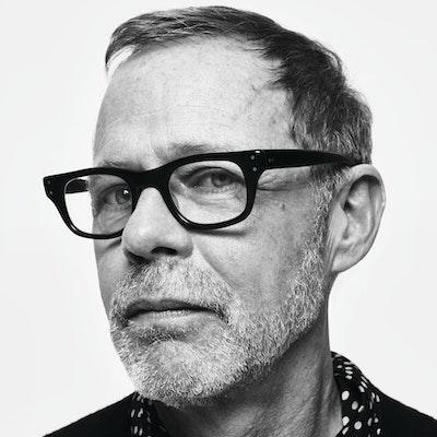 Neil Logan
