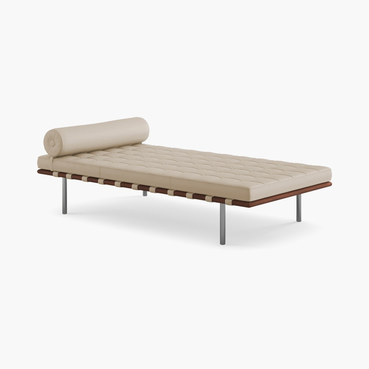 Barcelona Relaxed Couch
