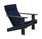 Lollygagger Lounge Chair Cushion