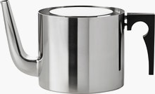 Cylinda Line Teapot