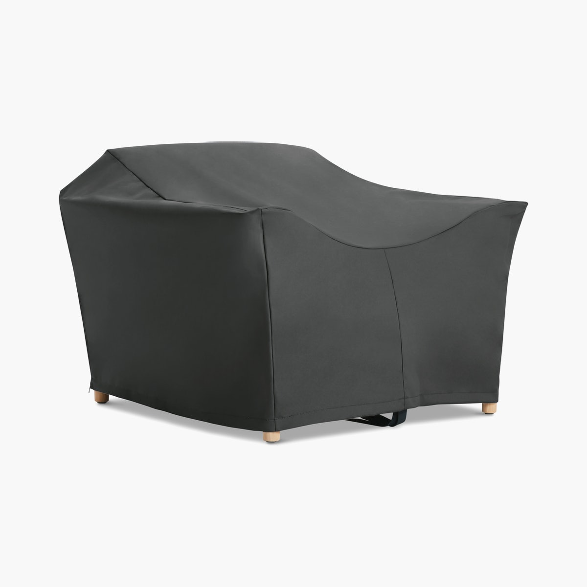 Terassi Lounge Chair Cover