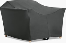 Terassi Lounge Chair Outdoor Cover