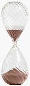 Time Hourglass 90 Minutes