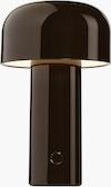 Bellhop Portable LED Table Lamp
