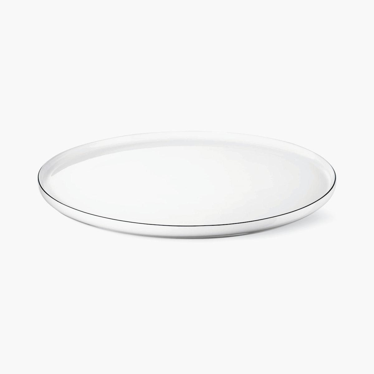 Oco Dinner Plates, Set of 6