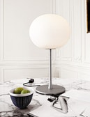 Glo-Ball T1 Table Lamp