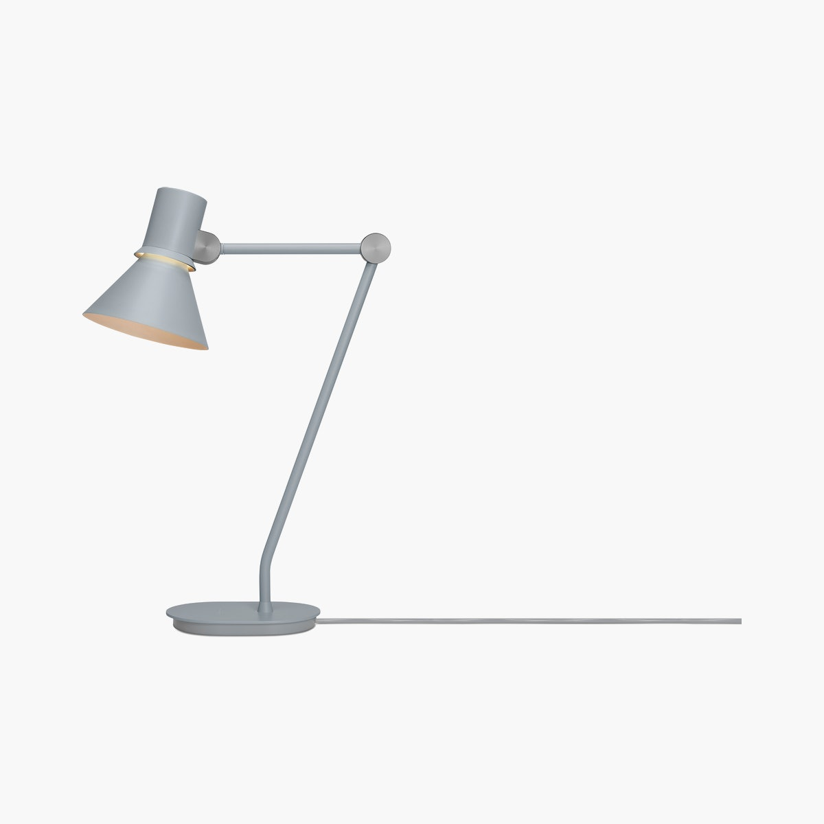 Type 80 Desk Lamp