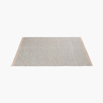 Ply Rug,  200x300