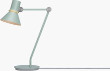 Type 80 Desk Lamp