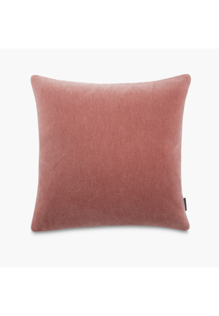 Maharam Pillow in Mohair Supreme