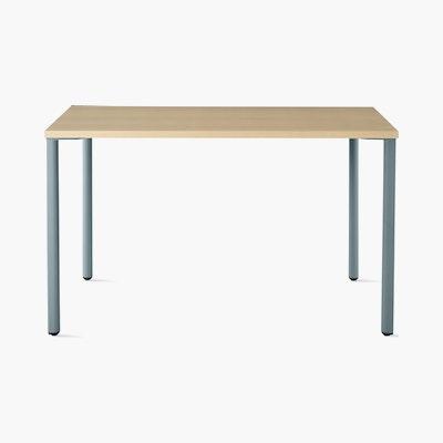OE1 Table, 24 x 48
