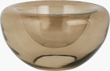 Opal Bowl,  Small