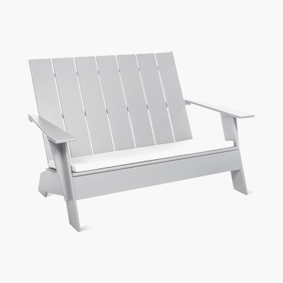 Adirondack Bench Cushion