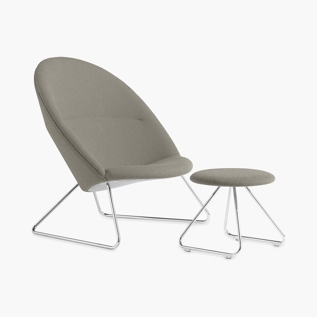 Dennie Chair