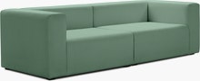 Mags 2.5 Seater Sofa