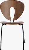Globus Chair