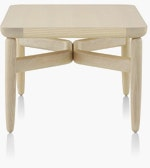 Reframe Occasional Table, Rectangular