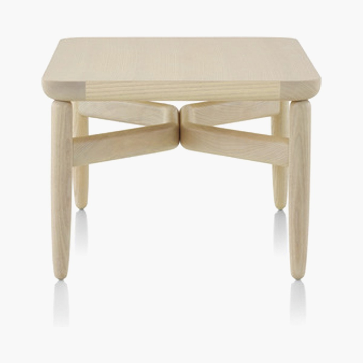 Reframe Coffee Table