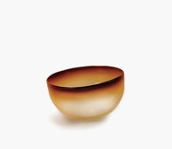 Aerie Nesting Bowls Small